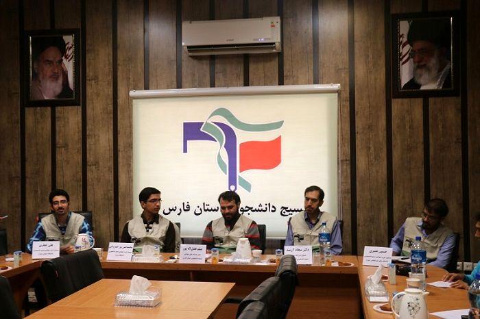 محرومیتزدایی از مناطق نیازمند اولین هدف اردوهای جهادی است
