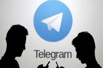 وایبر در یک قدمی تلگرام