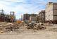 کمک صد میلیاردی شهرداری تهران به مناطق زلزلهزده کرمانشاه