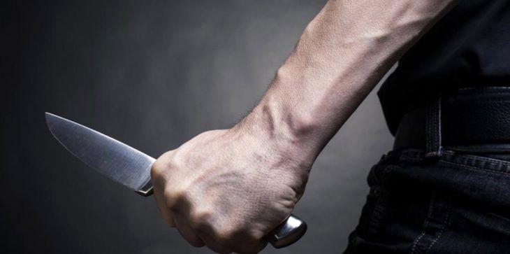 دستگیری قاتلان کارگر باربری در بندرعباس