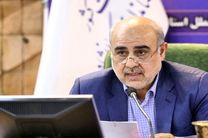 انسجام مدیریتی مقابله با کرونا در شهرداری کرمانشاه وجود ندارد