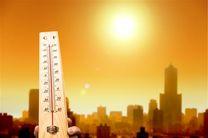 خوزستان، گرمترین استان خاورمیانه