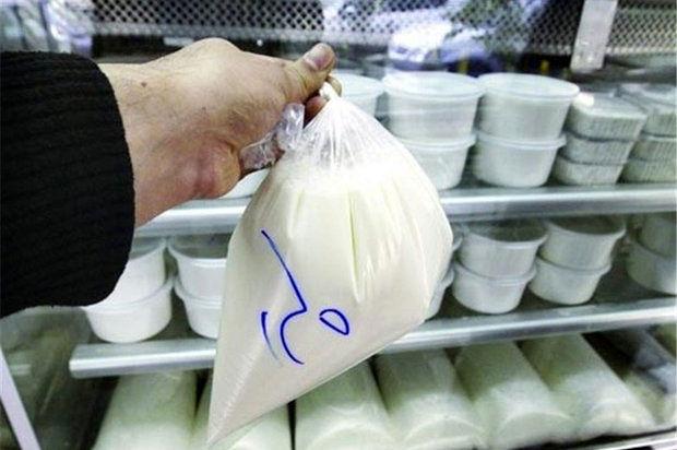 400میلیون تومان تسهیلات توسعه اشتغال روستایی برای تولید پنیر و اشتغال 3 نفر