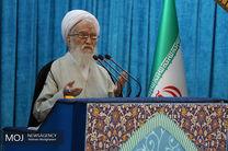 قدرت ایران را خارج از کشور بهتر می توانند ببینند