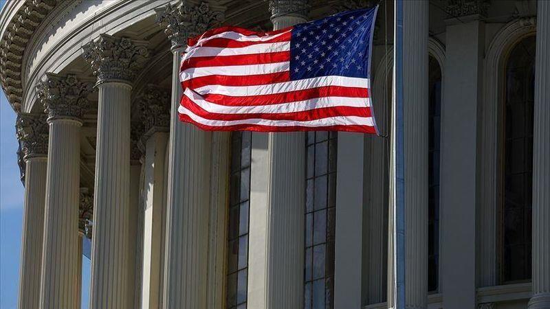 آمریکا 21 دانشجوی افسری عربستان سعودی را از این کشور اخراج کرد