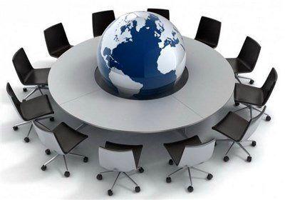 اعضای شورای مرکزی مجمع ایثارگران انتخاب شدند