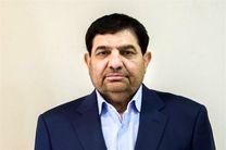 اصلاحیه آییننامه پرداخت حق بیمه وکلا ابلاغ شد