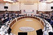 دادگستری کل استان البرز  اقداماتی را در پنج زمینه انجام داد