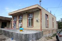 ساخت 2 هزار واحد مسکونی محرومان در کردستان