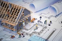 ساخت و ساز بدون مجوز و قیمت گذاری غیر کارشناسی تا فرهنگ ساخت و ساز و مهاجر پذیری