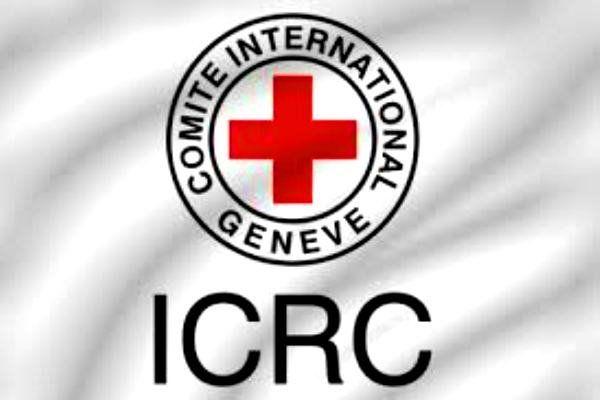 صلیب سرخ در ۱۸ فاز اسرای ایران را بازگرداند