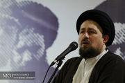 پیام امام این بود که همه یک ملت هستیم