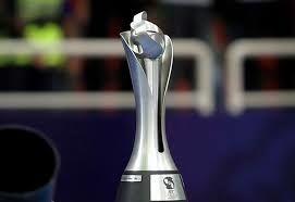 برنامه کامل جام باشگاههای فوتسال آسیا اعلام شد