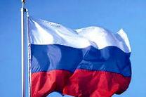 واکنش یک مقام روس به نشست شورای امنیت درباره ایران