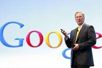 تازهترین قربانی حملات هکری مدیر عامل گوگل است