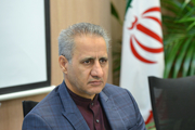 دولت عراق برای جلوگیری از کسری بودجه پروژه ها را به تعویق انداخته است