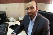 بیمه مسئولیت مدنی برای مساجد برگزار کننده مراسم اعتکاف در تهران