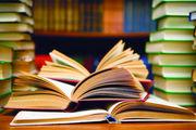 نمایشگاه مجازی کتاب تهران تا ۸ بهمن ماه تمدید شد