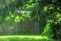 ناپایداری هوای اصفهان تا پایان اردیبهشت ماه