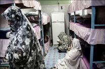 طرح اکرام فاطمی برای آزادی زنان زندانی یزد اجرا می شود