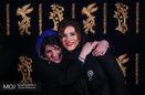 پنجمین روز جشنواره فیلم فجر 1