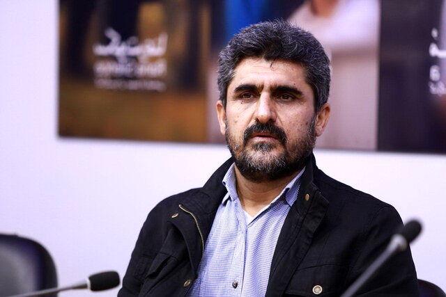 برنامههای سازمان سینمایی حوزه هنری در دهه فجر اعلام شد
