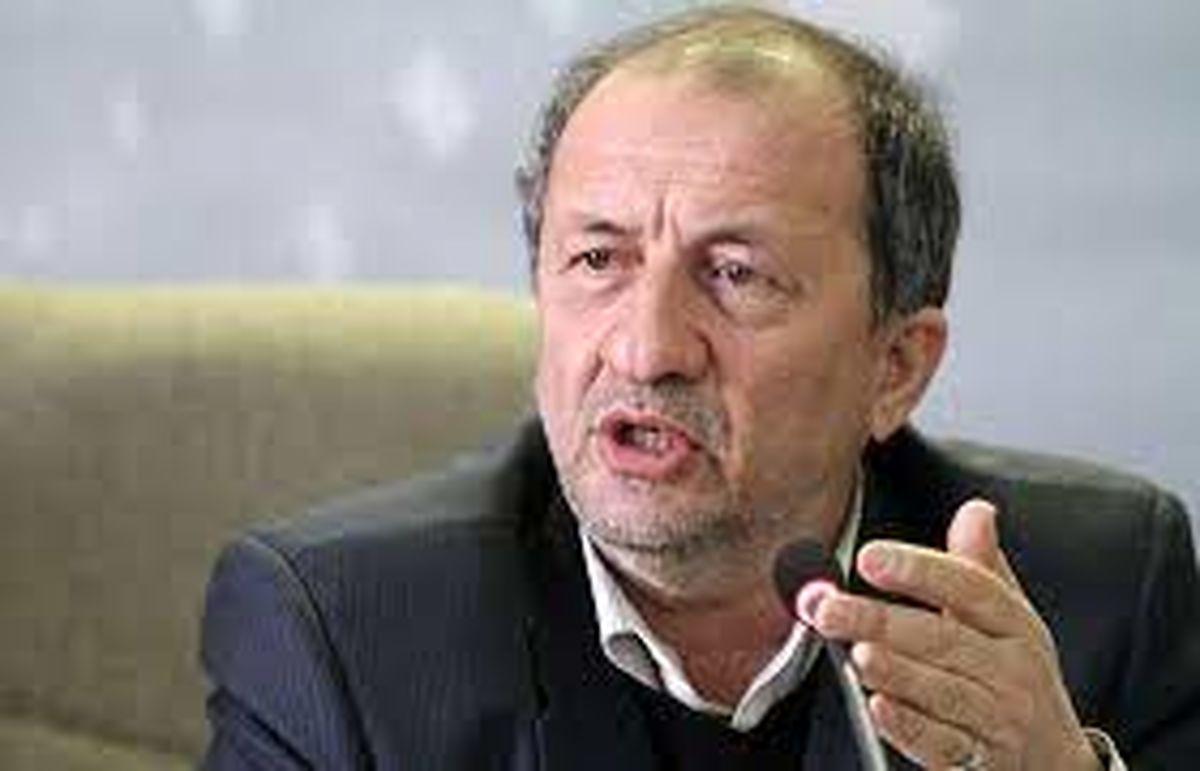 دود برخی از مصوبات مجلس به چشم مردم اصفهان میرود