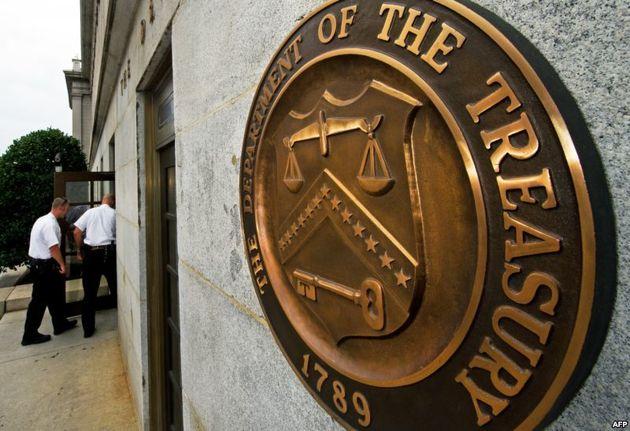 کشور متهم به دستکاری در ارزش پول ملی