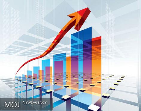 حجم معاملات بورس کالا در هفته گذشته ۱۲ درصد رشد کرد