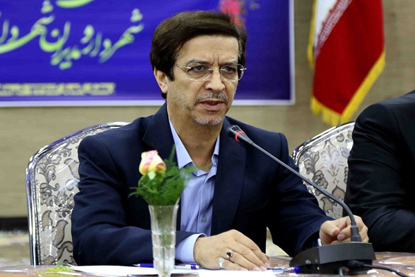 لزوم افزایش تعامل بین دستگاه های دولتی استان قم