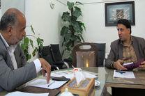 افزایش چشمگیر صدور مجوز در سازمان نظام مهندسی کشاورزی یزد