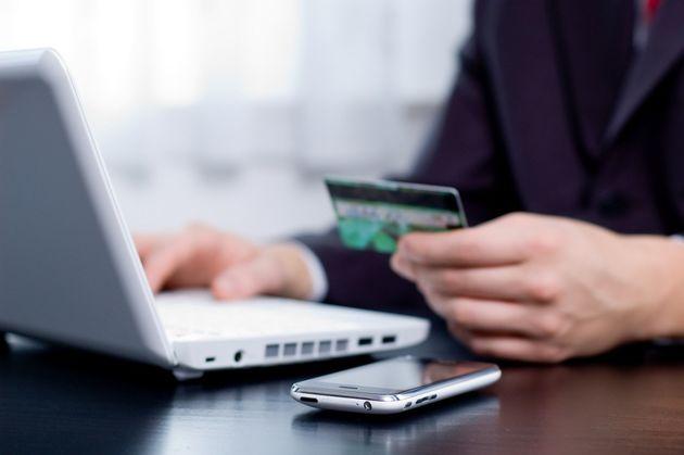 بانک پاسارگاد امکانات بانکداری مجازی خود را افزایش داد
