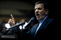 ایران به همه تعهدات خود در برجام عمل کرد