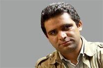 پیام تسلیت سردار طلایی درپی درگذشت روح الله رجایی