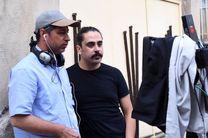 شهرام مسلخی: حضور فیلمی چون پدران در سینمای امروز ایران واجب است