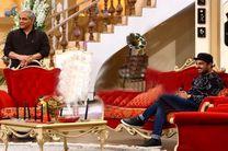 زمان بازپخش گفتگوی مهران مدیری با بهنام صفوی در برنامه دورهمی