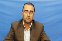 ارتش ۱۲۸ به مناطق زلزله زده کرمانشاه اعزام شد