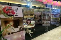 جشنواره منطقهای سفره ایرانی، فرهنگ گردشگری در کرمانشاه برگزار می شود