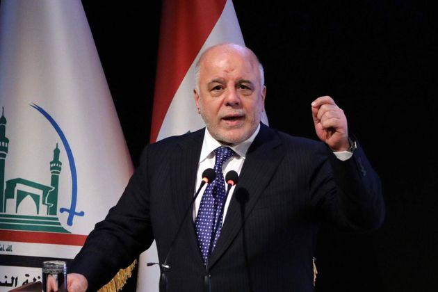 عراق چالش وجودی و اقتصادی خطرناکی را پشت سر گذاشت