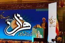 مهمترین دستاورد نمایشگاه قرآن پررنگ شدن هنر در انتقال مفاهیم قرآنی بود