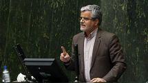 جزییات شکایت شورای نگهبان از محمود صادقی و ماجرای مسجد سید عزیزالله