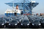 احتمال آزادسازی واردات خودرو در سال 98/پیگیری جدی نمایندگان مجلس برای ساماندهی بازار خودرو