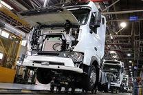 زیان ۱۲۰۰ میلیاردی ایران خودرو دیزل / ایران خودرو چوب حراج بر اموال خود زد