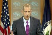 تعامل دوجانبه، گفتوگوی وزیران خارجه آمریکا و مکزیک