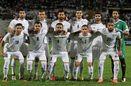 ترکیب ایران برای بازی با قطر مشخص شد