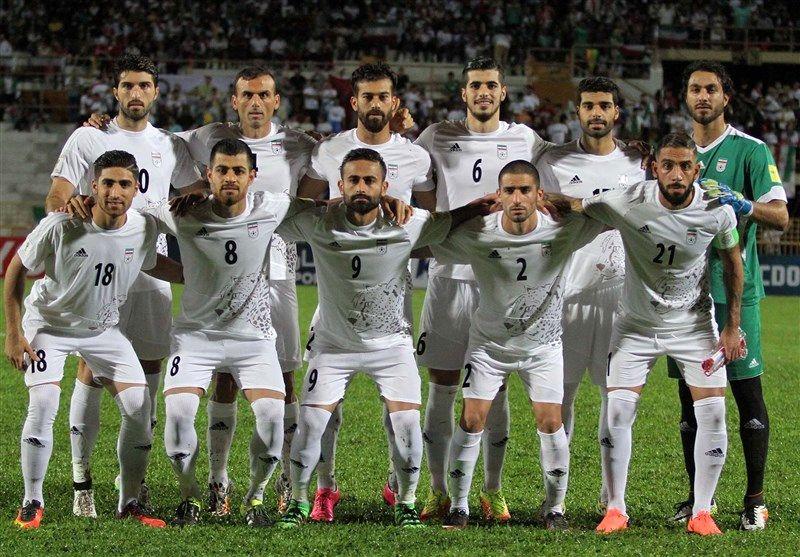 فدراسیون فوتبال ایران برگزاری دیدار دوستانه با عراق را تایید کرد