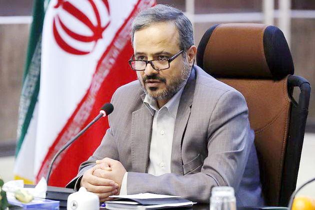 قیمت سیگار ایرانی 50 درصد افزایش می یابد