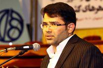 ساعت کاری متروی اصفهان از اول مهر افزایش می یابد