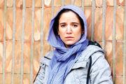 ستاره پسیانی به فصل دوم سریال «زیرخاکی» پیوست