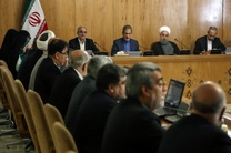 لایحه الحاق ایران به کنوانسیون بینالمللی حمایت از ارقام جدید گیاهی